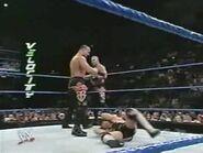 May 14, 2005 WWE Velocity.00010