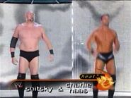 May 25, 2008 WWE Heat results.00003