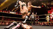 NXT 6-15-16 9