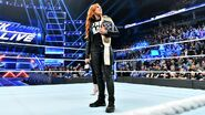 November 27, 2018 Smackdown results.2