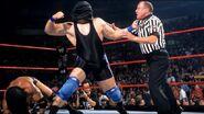 Raw-7-10-2002.6