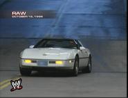 Raw 10-12-98 1