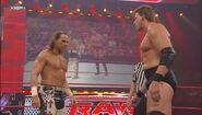 Raw 12-28-08 00006