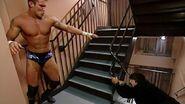 Raw 23-6-2003 4