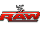 July 13, 2009 Monday Night RAW results