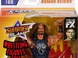 Roman Reigns (WWE Elite 68)