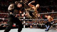 Royal Rumble 2016.42