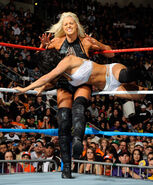 Superstars 11-18-10 4