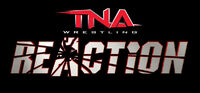 TNAReaction