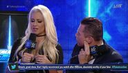 Talking Smack (August 9, 2016).00009