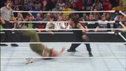 The Best of WWE 10 Greatest Matches From the 2010s.00020