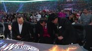 The Best of WWE 10 Greatest Matches From the 2010s.00036