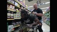 The Best of WWE Stone Cold's Hell Raisin' Moments.00059