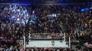 The Best of WWE The Best Raw Matches of the Decade.00014