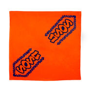 The Usos Uso Crazy Bandana