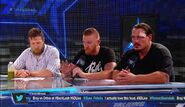 WWE Talking Smack (August 30, 2016).00004