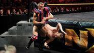 WWE United Kingdom Championship Tournament 2018 - Night 2.11