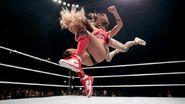 WWE World Tour 2016 - Manchester 8