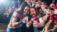 WWE World Tour 2017 - Glasgow 13