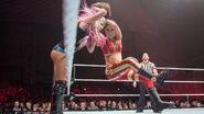 WWE World Tour 2017 - Minehead 14