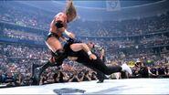 WrestleMania 16.27
