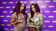 WrestleMania Axxes 2018 Day 1.32