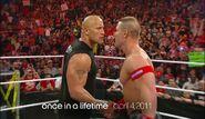 WrestleMania Monday (WWE 24).00005