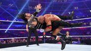 WrestleMania XXXII.114