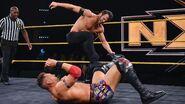 11-27-19 NXT 10