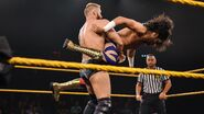 11-27-19 NXT 15