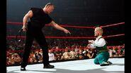 2-11-08 Raw 5