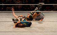 3-2-13 WWE 4