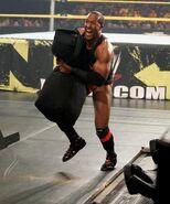 3-8-11 NXT 10