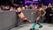 3.6.17 Raw.14