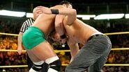 4-19-11 NXT 10