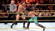5-24-11 NXT 5