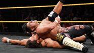 5-8-19 NXT 13