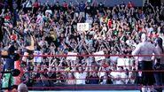 6-27-17 Raw 8