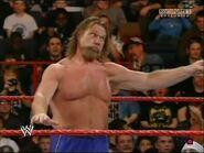 April 13, 2008 WWE Heat results.00006