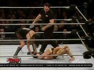 ECW 12-5-06 6