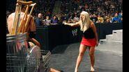 February 16, 2010 ECW.16