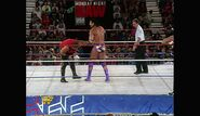 February 21, 1994 Monday Night RAW results.00010