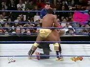 February 26, 2005 WWE Velocity.00011