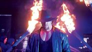 History of WWE Images.59