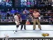 January 1, 2005 WWE Velocity.00002