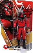 Kane (WWE Series 74)