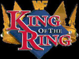 King of the Ring 1985