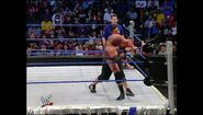 March 4, 2004 Smackdown results.00022