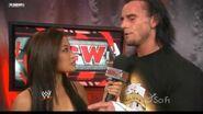 March 4, 2008 ECW.00016