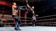 May 23, 2016 Monday Night RAW.56